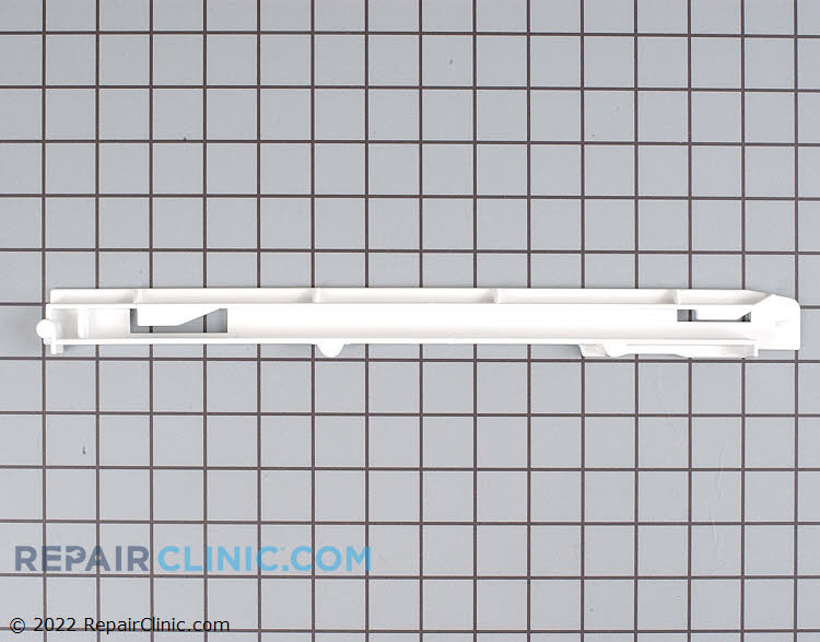 Drawer Slide Rail WR72X211        Alternate Product View