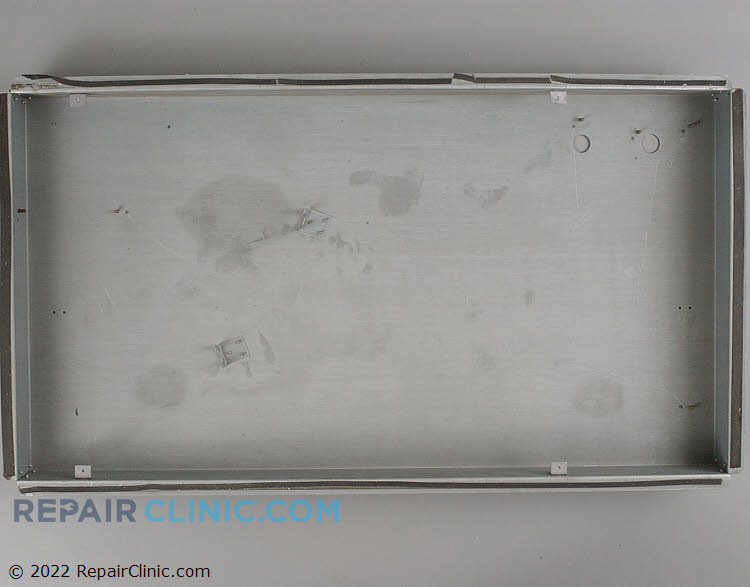 Panel 27041 Alternate Product View