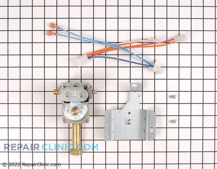 Conversion Kit 596P3 Alternate Product View