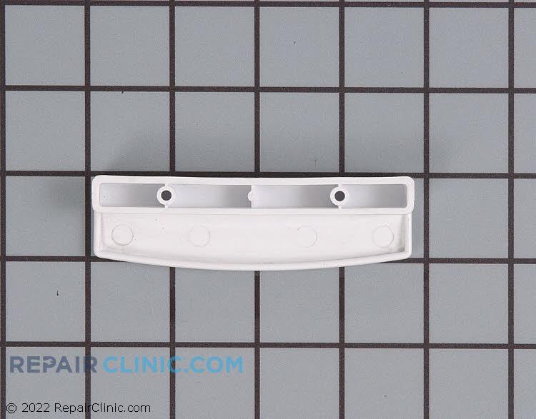 Door Handle 00411394 Alternate Product View