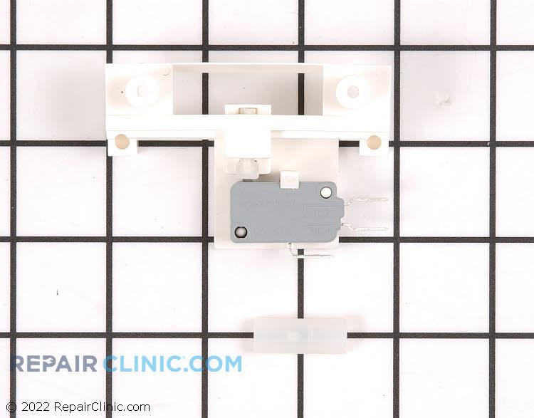 Door Switch 8801090         Alternate Product View