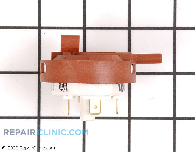 Pressure Switch 8071024         Alternate Product View