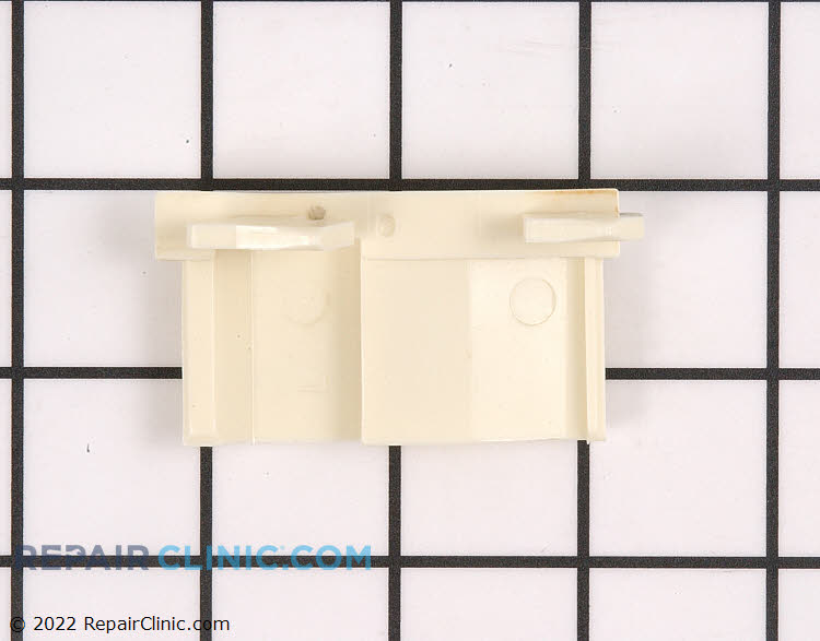 Shelf Support B5631705        Alternate Product View