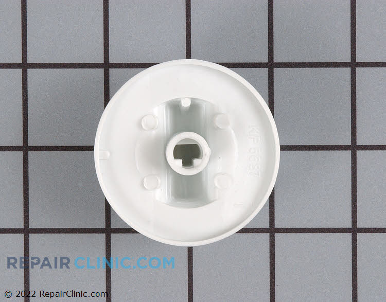 Control Knob WP74002115 Alternate Product View