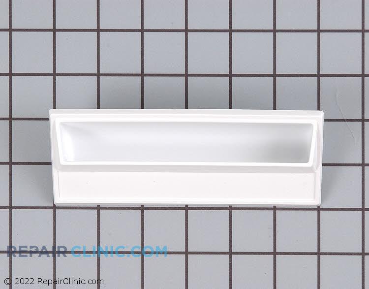 Door Handle 345406          Alternate Product View