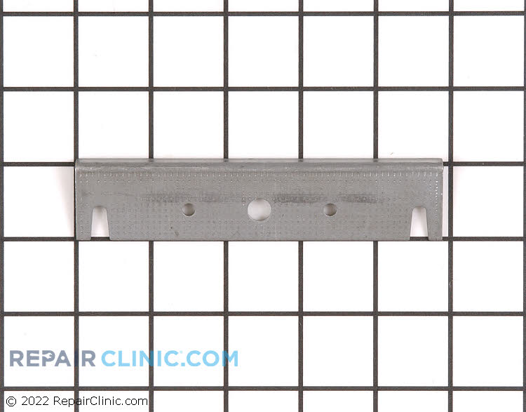 Mounting Bracket S98003814       Alternate Product View