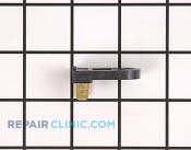 Resistor - Part # 771346 Mfg Part # WE4M255