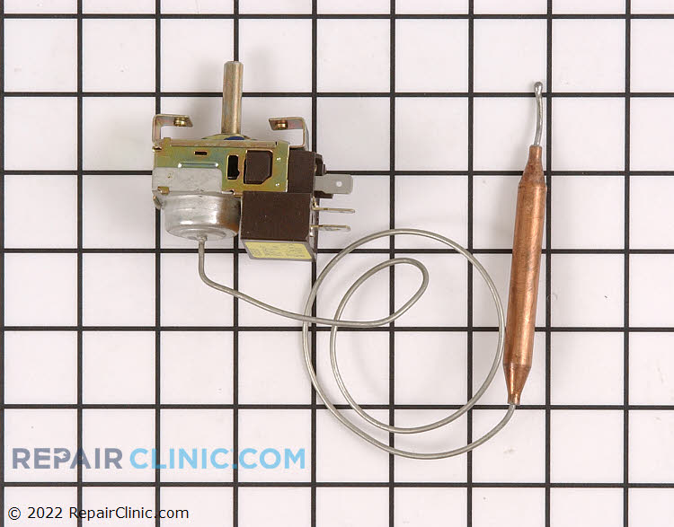 Temperature Control Thermostat 5304409496      Alternate Product View