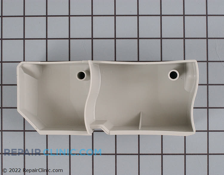 Check Valve WP22002265 Alternate Product View