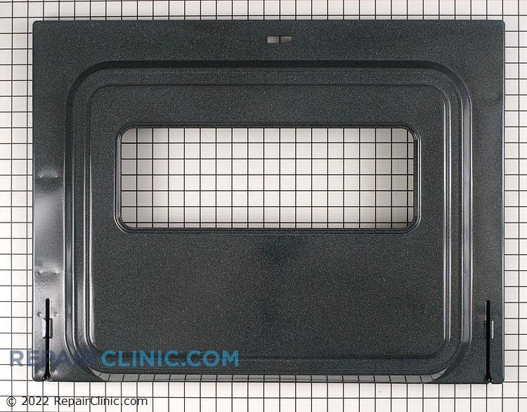 Door 3172218 Alternate Product View
