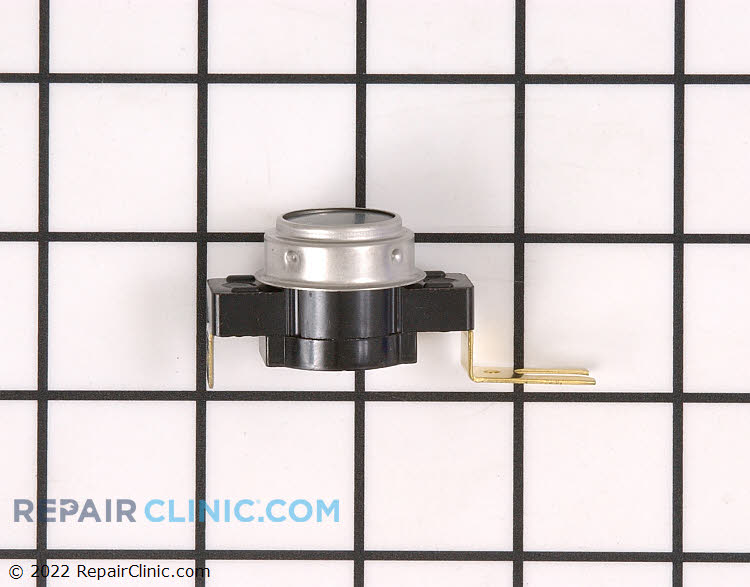 High Limit Thermostat 1164407 Alternate Product View