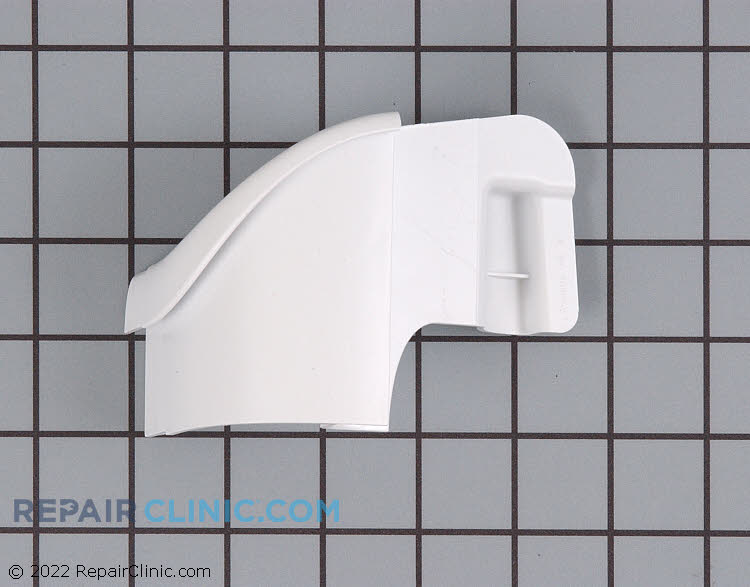 Door Shelf Support 240311502 Alternate Product View