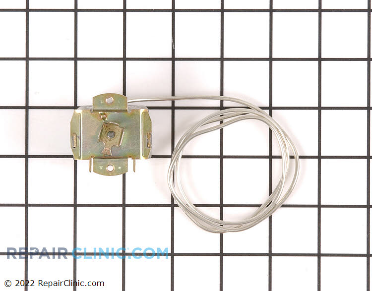 Thermostat 5316266703      Alternate Product View