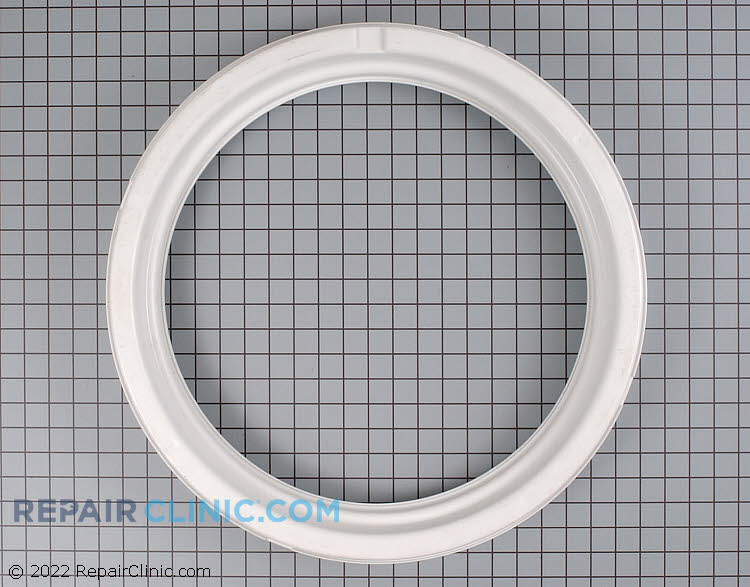 Balance Ring WH45X152        Alternate Product View