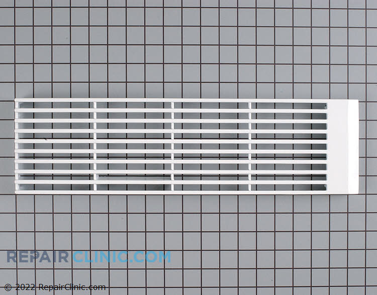 Air Grille 71003024        Alternate Product View