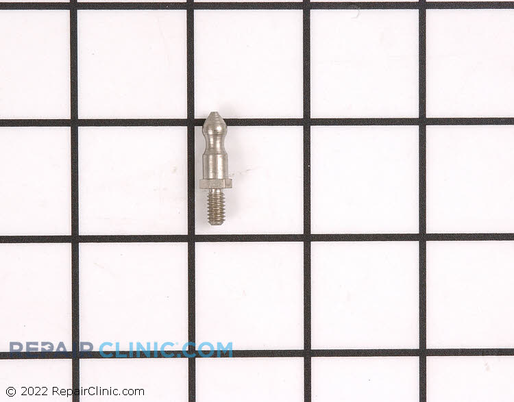 Latch WB14X130        Alternate Product View