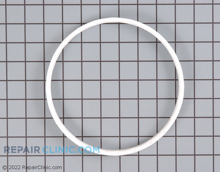 Snubber Ring 40037401        Alternate Product View