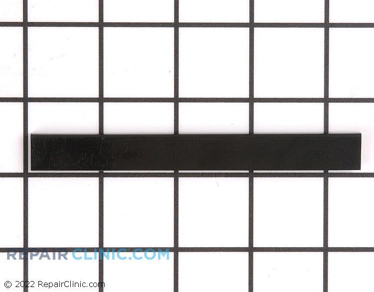 Trim 7720P061-60 Alternate Product View