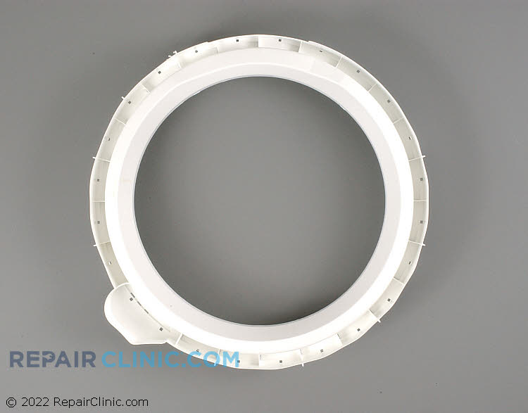 Tub Cover 35-3578         Alternate Product View