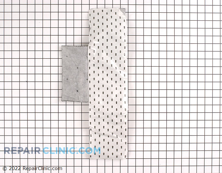 Insulation WP6-920587 Alternate Product View