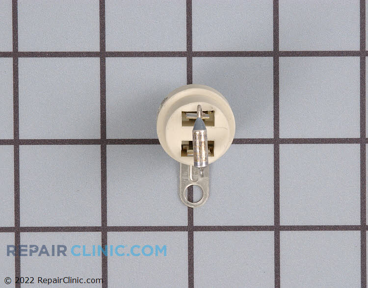 Thermal Fuse 1167330 Alternate Product View