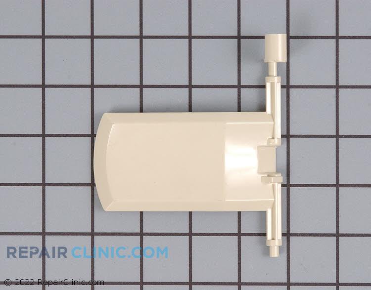 Dispenser Actuator 218921302 Alternate Product View