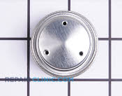 Fuel Cap - Part # 1604607 Mfg Part # 493982S