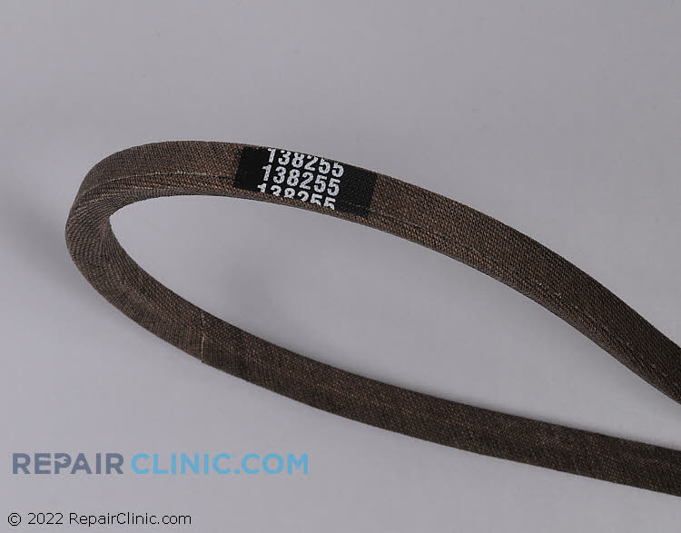 V-Belt 532138255 Alternate Product View