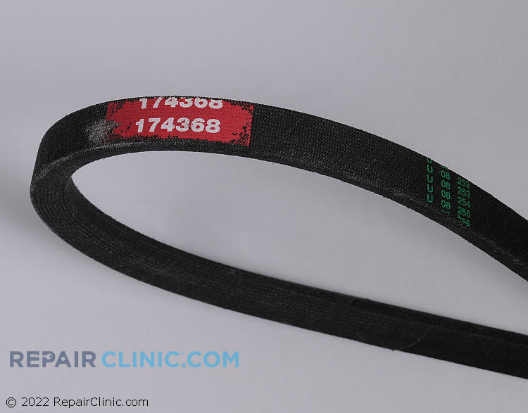 V-Belt 532174368 Alternate Product View