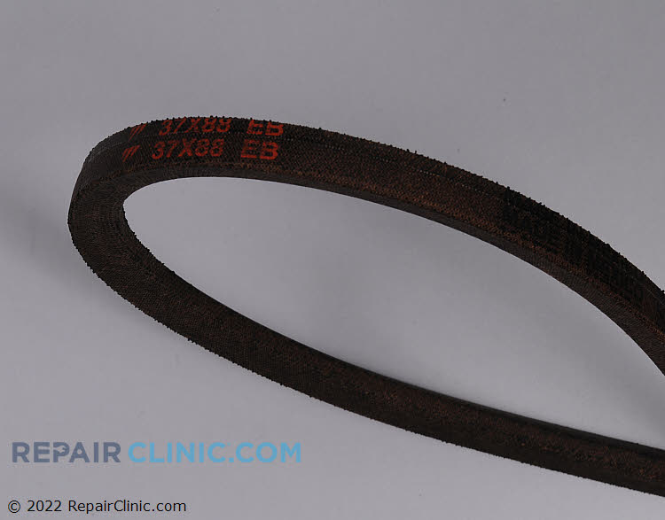 V-Belt 37X88MA         Alternate Product View