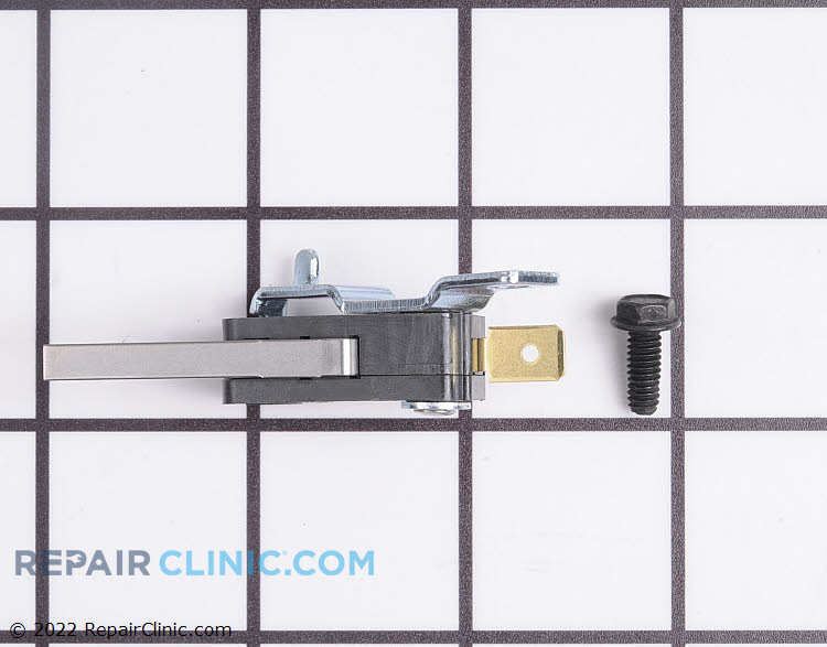 Safety Switch 499421          Alternate Product View
