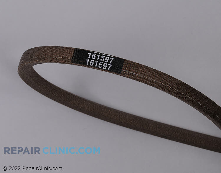 V-Belt 532161597 Alternate Product View