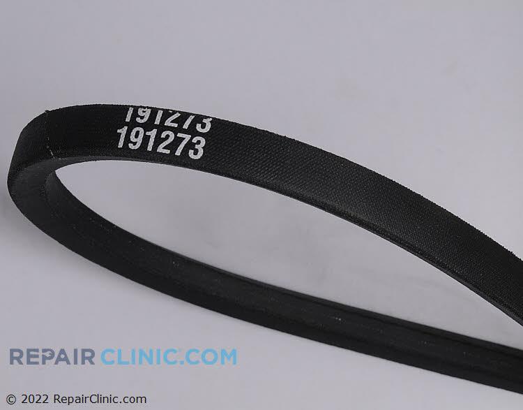 V-Belt 584451901       Alternate Product View