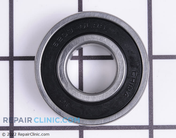 Bearing 532110485       Alternate Product View