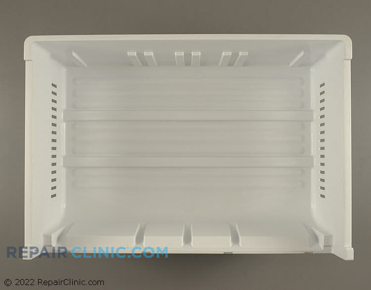 Drawer RF-2370-02      Alternate Product View