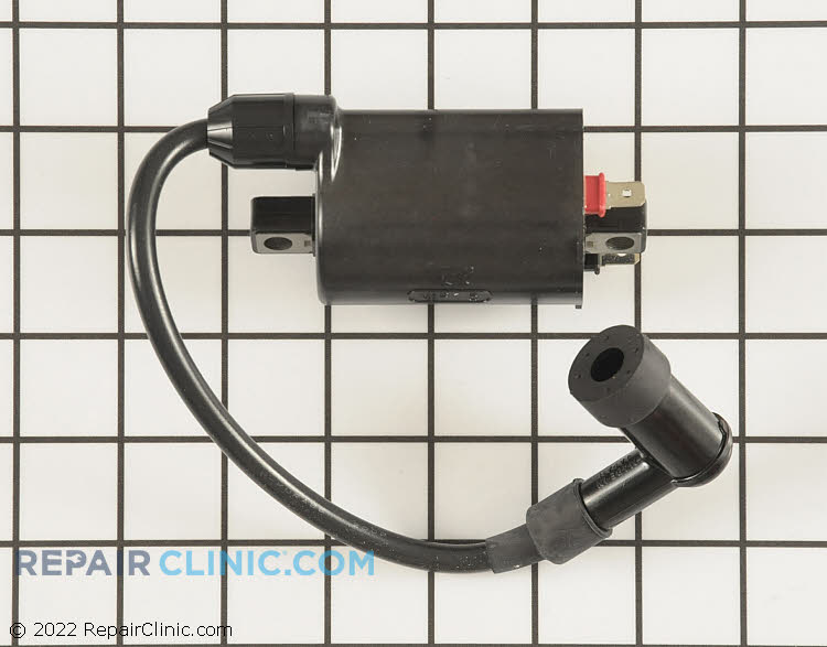 Ignition Coil 24 519 02-S Alternate Product View