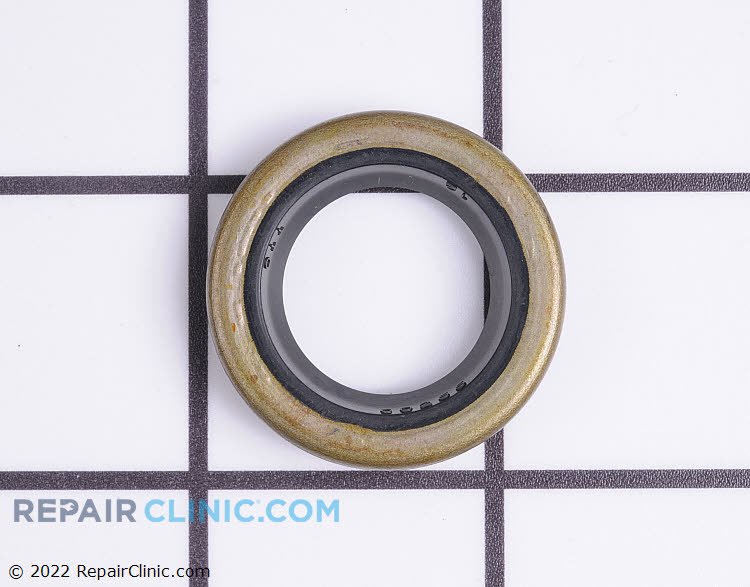 Oil Seal 9566MA          Alternate Product View
