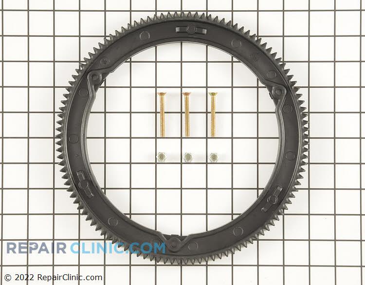 Flywheel Ring Gear 499612          Alternate Product View