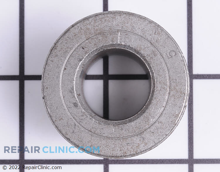 Flange Bearing 532009040 Alternate Product View