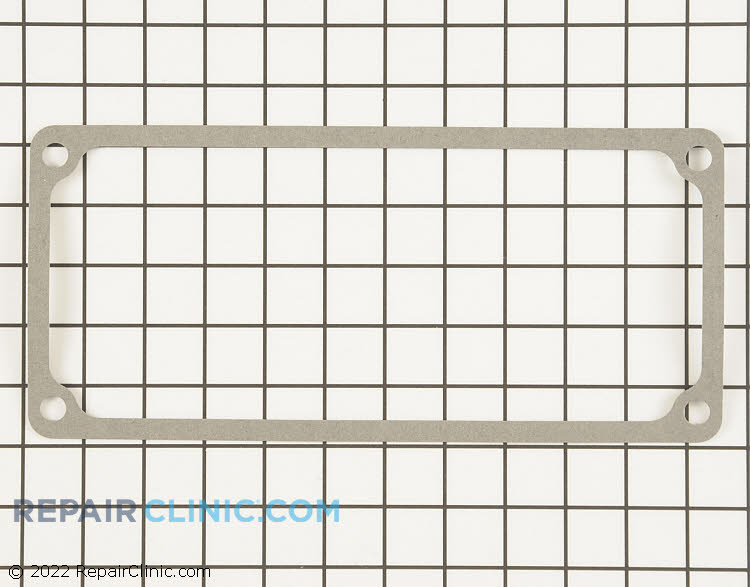 Gasket 691569          Alternate Product View