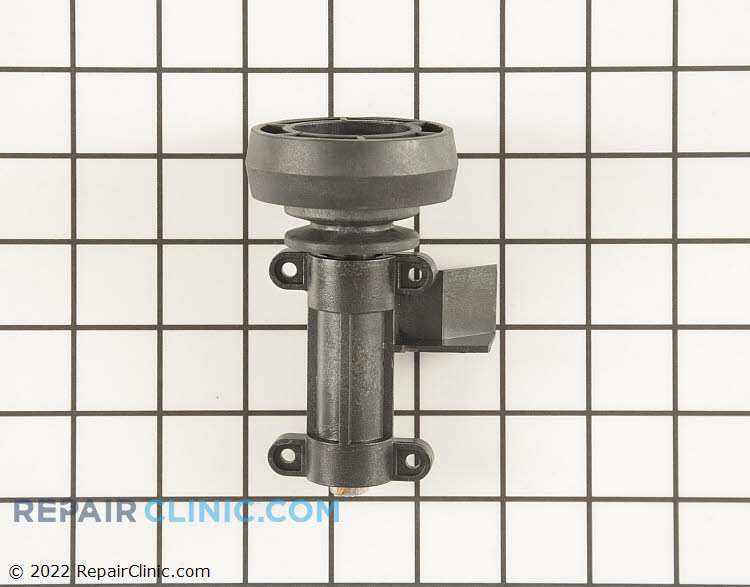 Idler Pulley 93005400        Alternate Product View