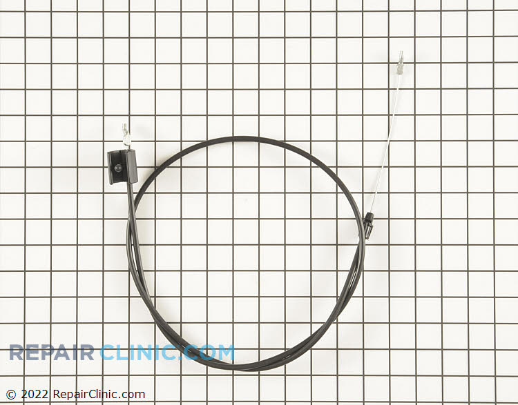 Control Cable 532176556 Alternate Product View