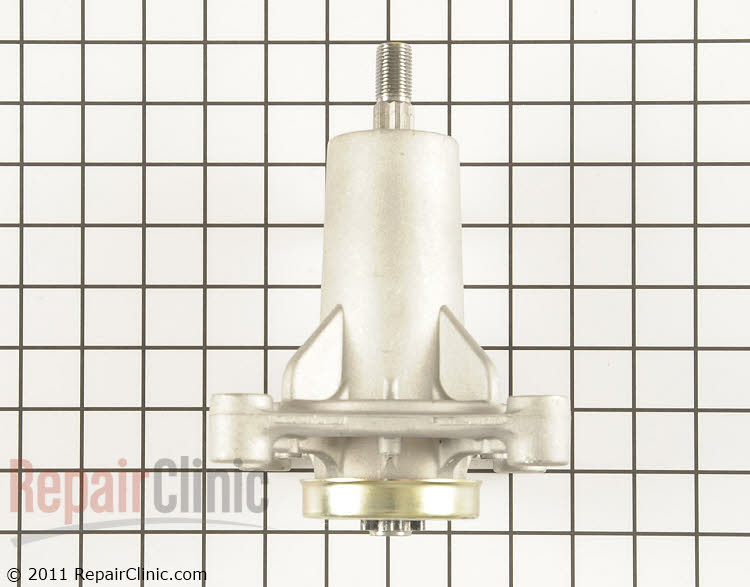 Spindle Assembly 587253301 Alternate Product View