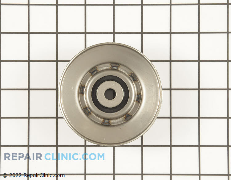 V-Idler Pulley 532139245       Alternate Product View