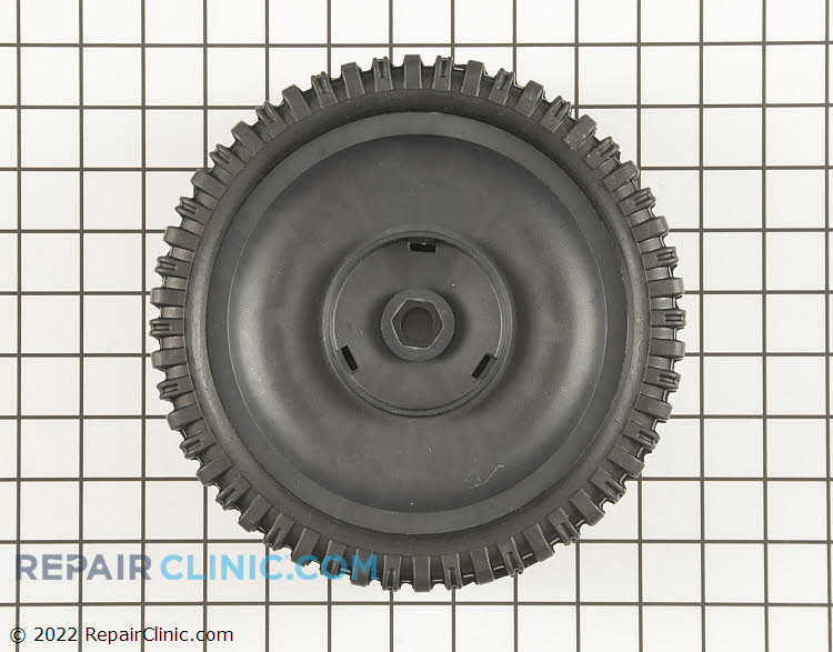 Wheel Assembly 532180775 Alternate Product View