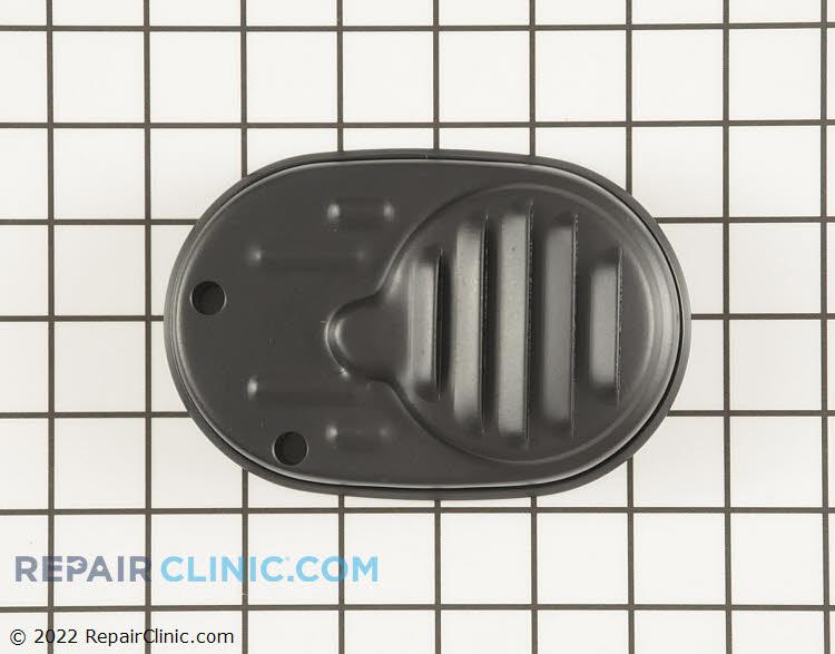 Muffler 41 068 08-S Alternate Product View