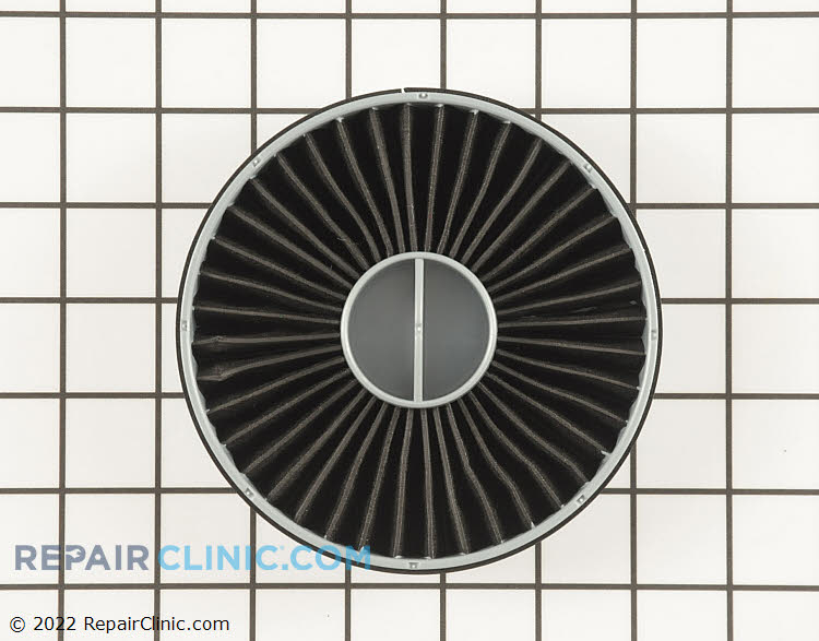 Air Filter 59157014        Alternate Product View