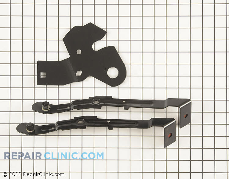 Bracket 532151785 Alternate Product View