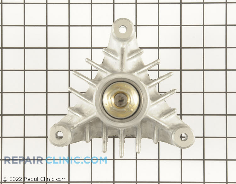 Spindle Assembly 532143651 Alternate Product View