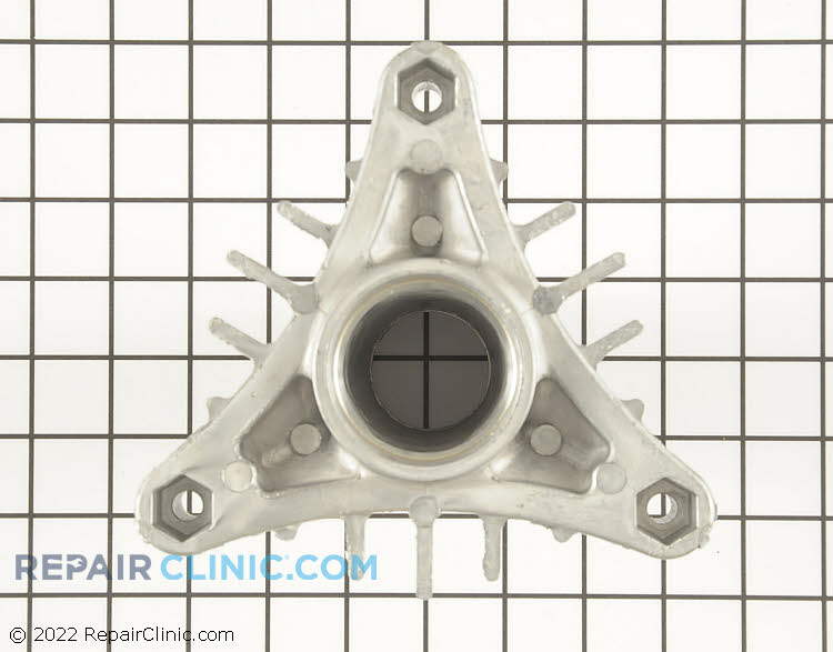 Spindle Housing 532128774 Alternate Product View